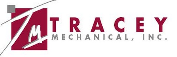 Tracey Mechanical
