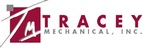 Tracey Mechanical