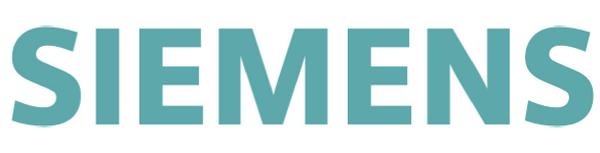 Siemens Building Technologies, Inc.
