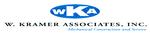 W. Kramer Associates