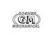 Goshen Mechanical Contractors, Inc.