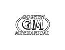Goshen Mechanical Contractors, Inc.