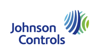 Johnson Controls, Inc.
