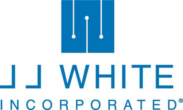 J.J. White, Inc.