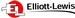 Elliott-Lewis Corp.