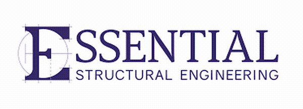 Essential Structural Engineering, LLC