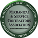 Mechanical & Service Contractors Association of E. PA