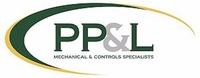 Pharmaceutical Procurement and Logistics
