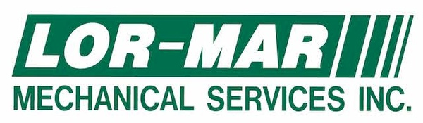 Lor-Mar Mechanical Services, Inc.