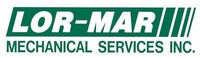 Lor-Mar Mechanical Services, LLC.