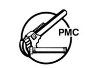PMC Mechanical, LP