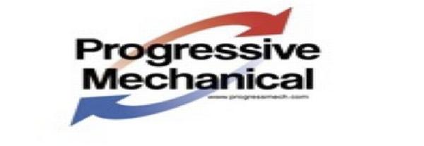 Progressive Mechanical LLC