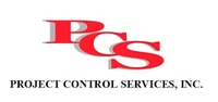 Project Control Services, Inc.