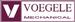 Voegele Mechanical, Inc.