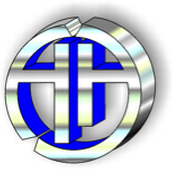 A.A. Duckett, Inc.