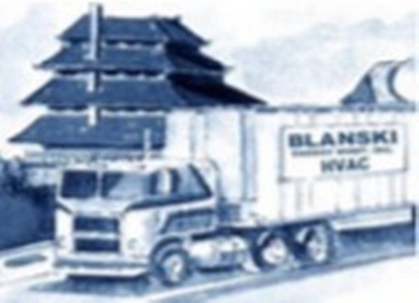 Blanski Energy Management, Inc.
