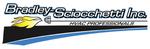 Bradley-Sciocchetti, Inc.