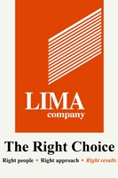 Lima Company