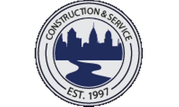 River Mechanical Services, Inc.