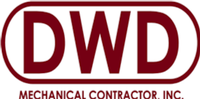 DWD Mechanical Contractor Inc.