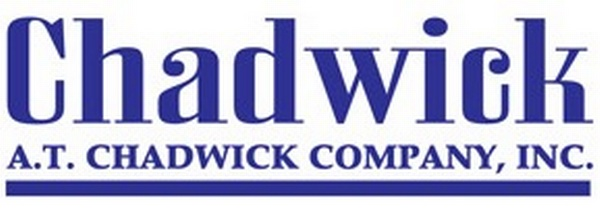 A.T. Chadwick, Co., Inc.