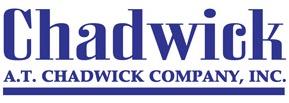 A.T. Chadwick, Co., Inc.