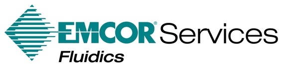 EMCOR  Services Fluidics