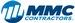 MMC Contractors