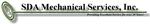 SDA Mechanical Services, Inc.