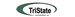 Tristate HVAC Equipment, LLP