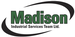 Madison Industrial Services Team, Ltd.