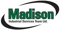 Madison Industrial Services Team, Ltd.