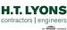 H.T. Lyons, Inc.