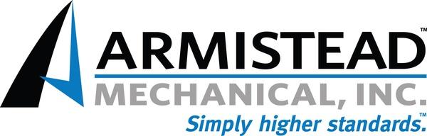 Armistead Mechanical Inc.