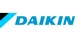 Daikin North America, LLC