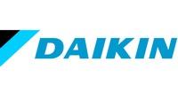 Daikin North America, LLC