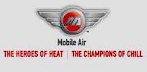 Mobile Air