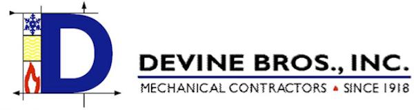 Devine Brothers Inc.