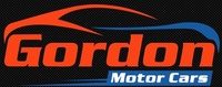 Gordon Motor Cars LLC