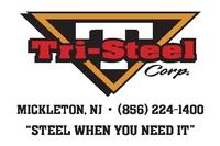 Tri-Steel Corporation