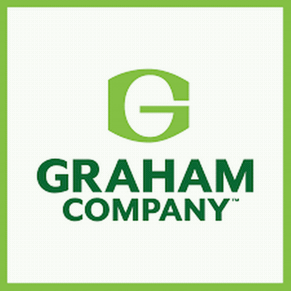 The Graham Company