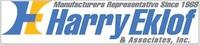 Harry Eklof & Associates