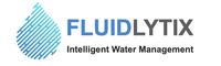 Fluidlytix LLC
