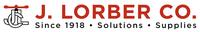 J. Lorber Company