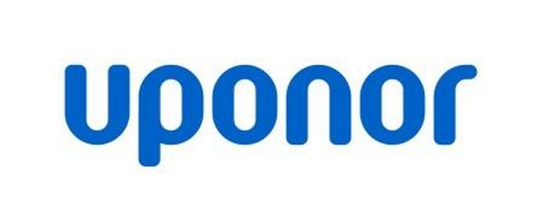 Uponor North America