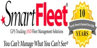 Smart Fleet USA
