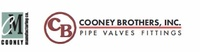 Cooney Brothers, Inc