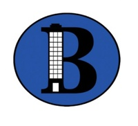 Bristol Industrial Corp