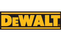 Dewalt Industrial Power Tools