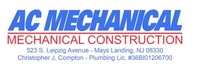 AC Mechanical, LLC
